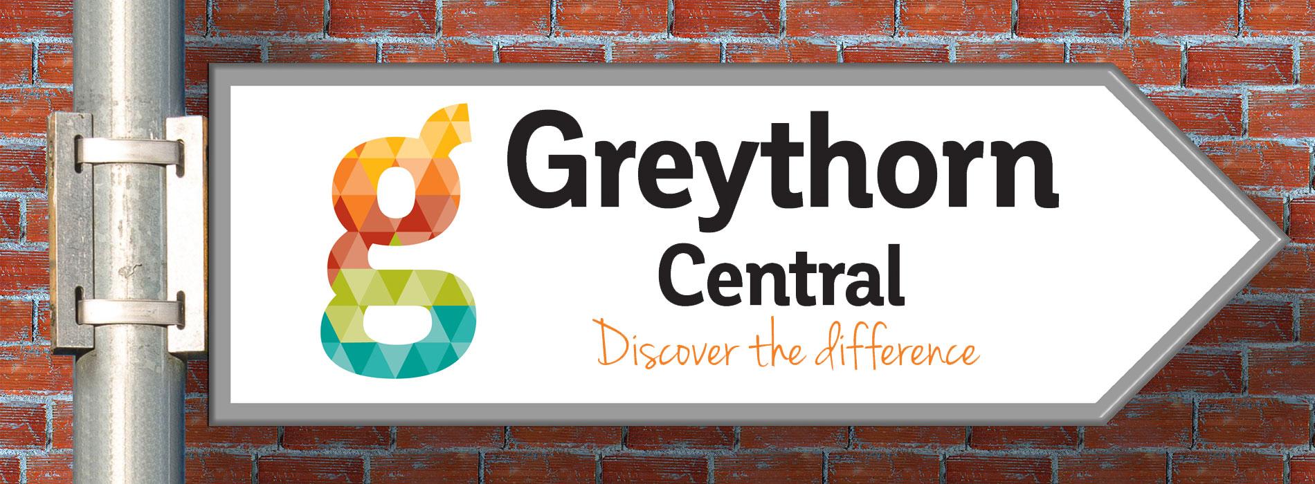 http://www.greythorncentral.com.au/wp-content/uploads/2016/12/slide1.jpg