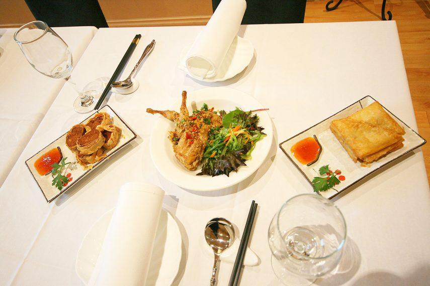 Kunyit Restaurant