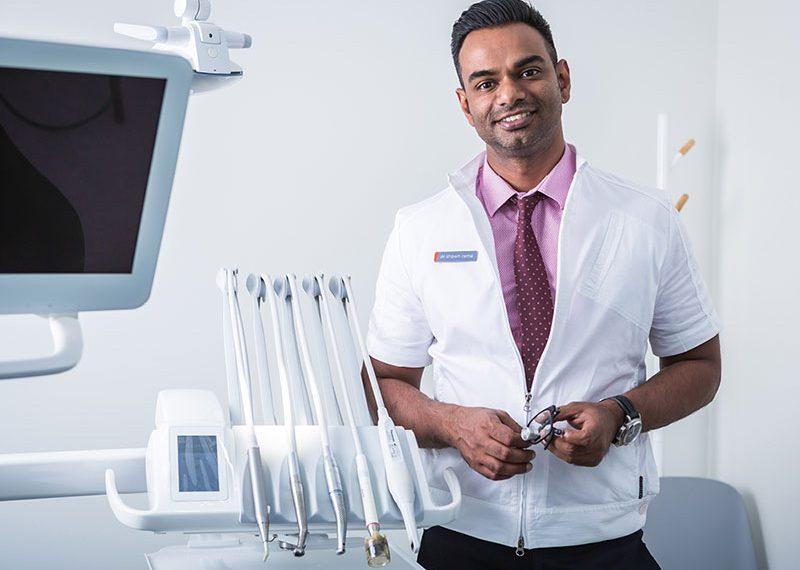 New-Dental-Room-Google-images-4