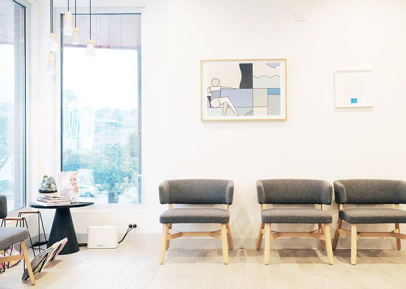 New-Dentral-Room-Google-images-1