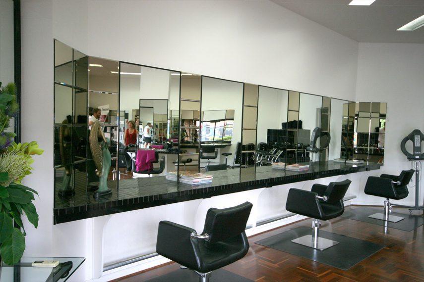 Bel Air Hairdressing