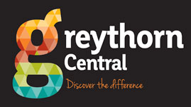 Greythorn Central