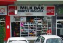 Greythorn Milk Bar