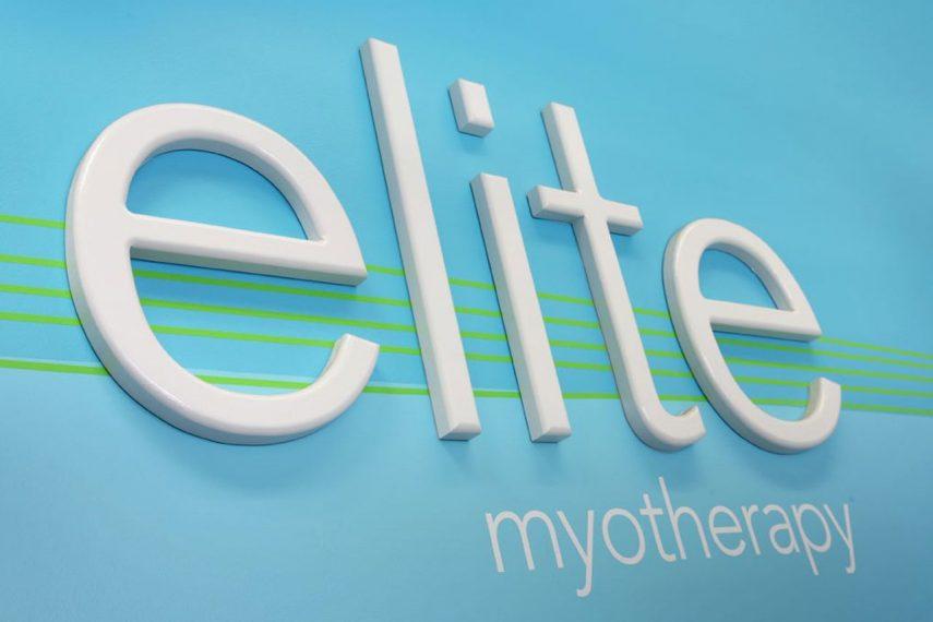 Elite Myotherapy