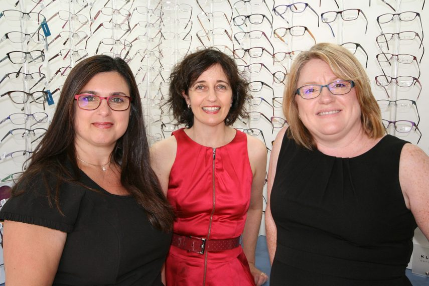 Boroondara Eye Care