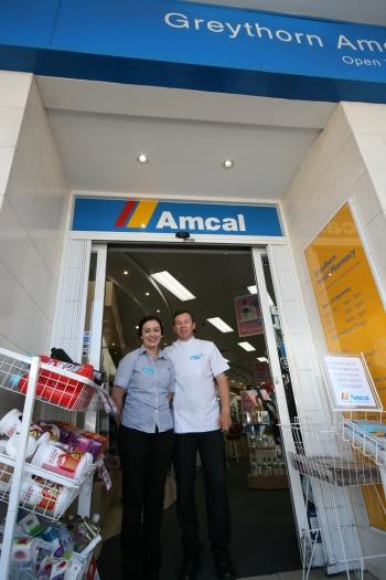 amcal_20
