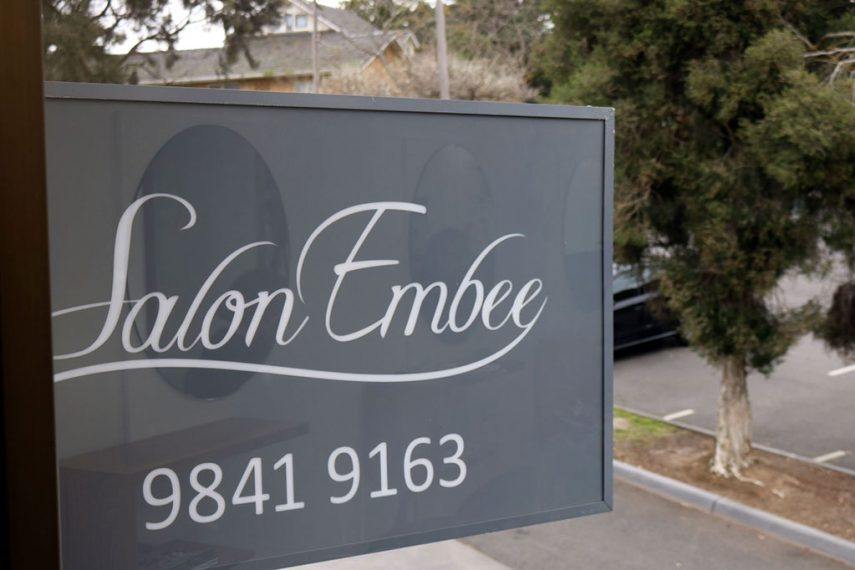 Salon-Embee-website-1