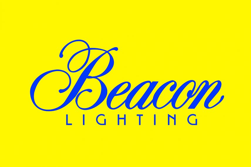 beaconlighting