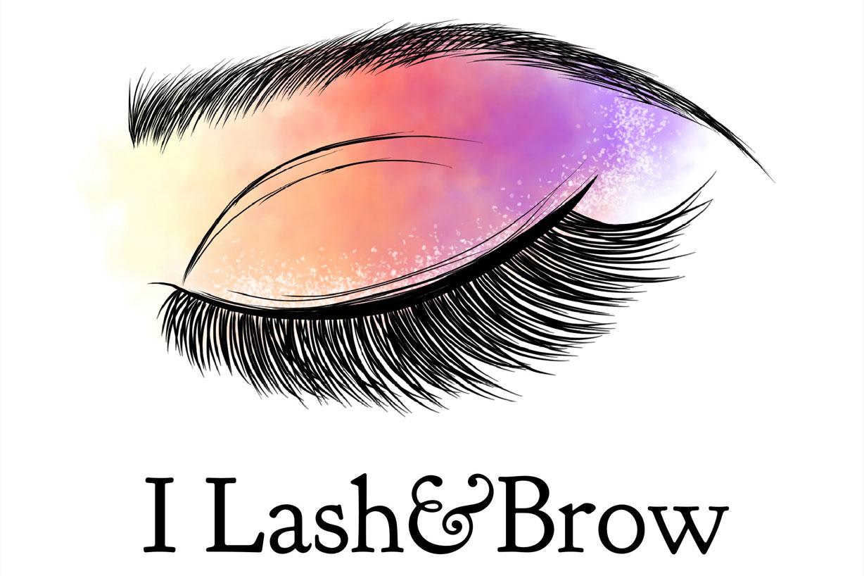 i Lash & Brow