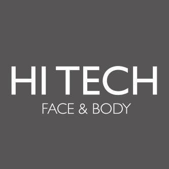 Hi Tech Face & Body Clinic