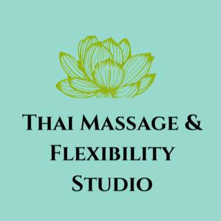 Thai Massage and Flexibility Studio