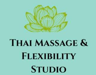 Thai Massage and Flexibility
