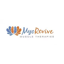 MyoRevive Muscle Therapies