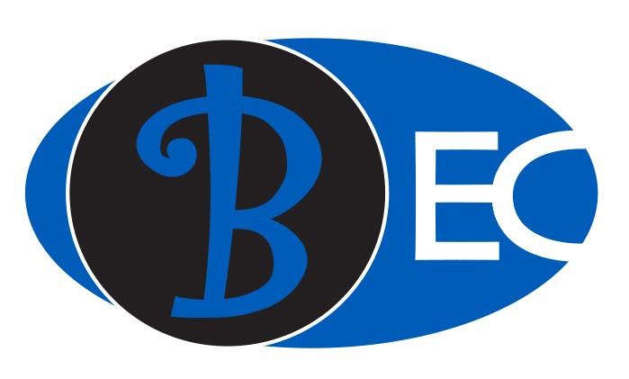 Boroondara Eye Care