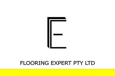 1591491403_flooring-expert-logo