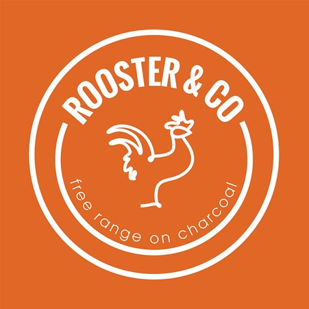 Rooster & Co
