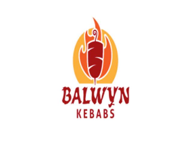balwyn-kebabs-logo