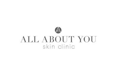 All About You Skin Clinic